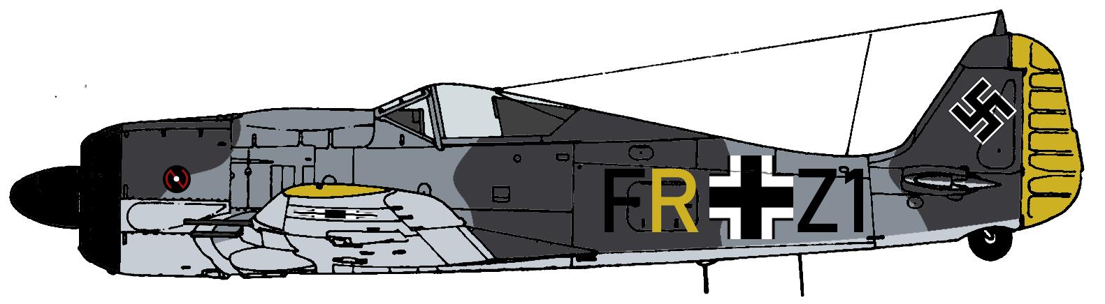 Zemesis Fw 190.png