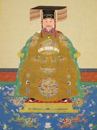 Zhaowu Emperor2.png
