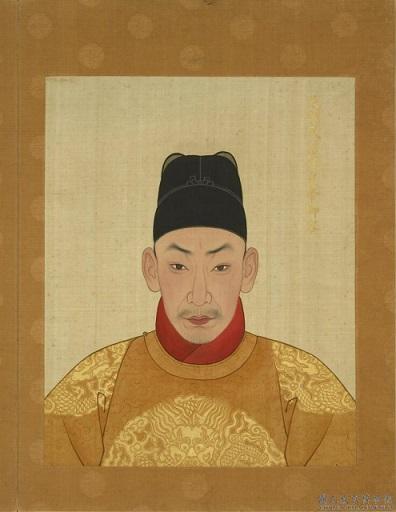 ZhengdeEmperor.jpg