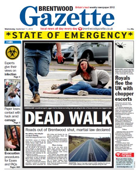 Zombie-front-page.pdf.jpg