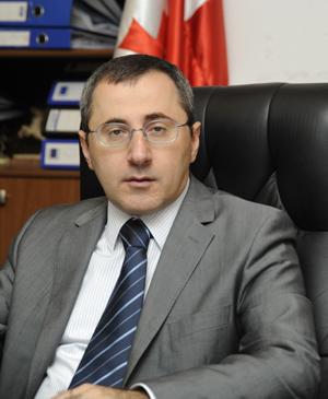 Zurab_Adeishvili.jpg