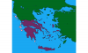 Greece Timeline map Part 30 Treaty of London(1).png