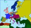 Timeline Map 1830(2).png