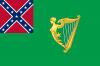 Irish Confederate Flag.png