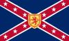 Scottish Regiment v1.png