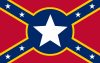 MississippiFlagSmall.png