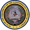 Seal_of_the_President_of_the_Confederate_States_(fictional) half.png