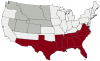 2000px-Historical_blank_US_map_1861.svg.png