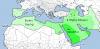 İslam'ın Yayılışı.png