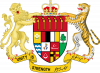 CoA_British_Malaysia_w_Aceh_for_Gokbay_900x650_FG.png