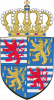 lesser-coat-of-arms-of-grand-duke-henri-of-luxembourg-svg_orig.png