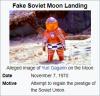 Infobox Fake Soviet Moon Landing.png