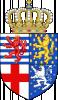 GrDukeLux_w_Trier_Saarbrucken__v1__400x700__FG.png