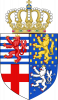 GrDukeLux_w_Trier_Saarbrucken__v2__400x700__FG.png