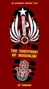 The Footprint of Mussolini front coversm.png