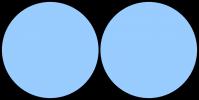 Two hemispheres water only - black bg.png