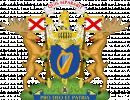 CoA-Irish_Free_State-for_Kaiserberg-FGv1-925x712.png