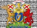 CoA-Irish_Free_State-for_Kaiserberg-FGv2-925x712.png