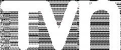 800px-Logotipo_de_Televisión_Nacional_de_Chile-white-for_ramones1986-FG.png