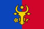 Moldova-blue-red-auroch_for-erictom333_FGv2.png