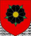 Arms_Blk-rose-on-red_for-JRogyRogy_FGv1.png
