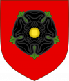 Arms_Blk-rose-on-red_for-JRogyRogy_FGv2.png