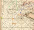 9a-70-Biscay-2 approach to battle of ushant.jpg