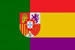 Flag_Iberian-Union_for-Joriz-Castillo_FG.png