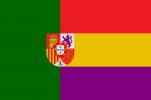 Flag_Iberian-Union_for-Joriz-Castillo_FGv2.png