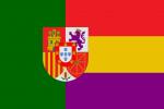 Flag_Iberian-Union_for-Joriz-Castillo_FGv3.png