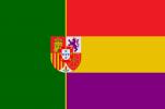 Flag_Iberian-Union_for-Joriz-Castillo_FGv2a.png