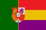 Flag_Iberian-Union_for-Joriz-Castillo_FGv3a.png
