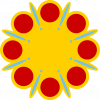 Fukien_Provincial_Government_Seal-red_inner_circles-for_ramones1986-FG.png