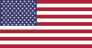 USA_w_93_stars-for_CubicTheGamer-FGv1.png