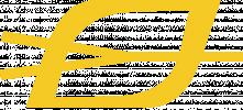Logo-Border_TV_ylo-for_ramones1986-FG.png