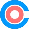 Logo-Canal_9_to_Canal_O-for_ramones1986-FG-option1.png