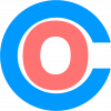 Logo-Canal_9_to_Canal_O-for_ramones1986-FG-option2.png