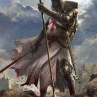 Lord_Vespasian