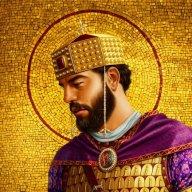 ByzantineCaesar