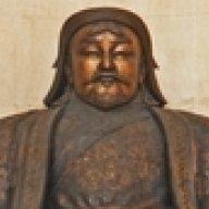 GenghisKhanfan