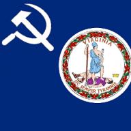 Confederate Liberal