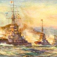 Battleshiplover
