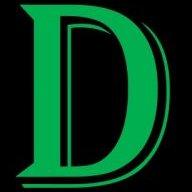 Decrian
