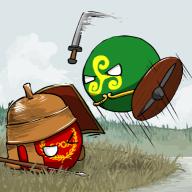 Karolus Rex