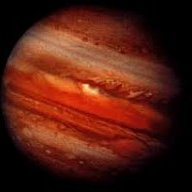 The Jovian