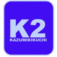 kasumigenx