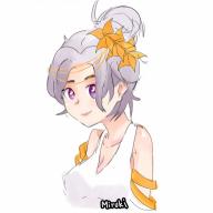 Lady Visenya