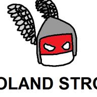 PolskaCanIntoSpace