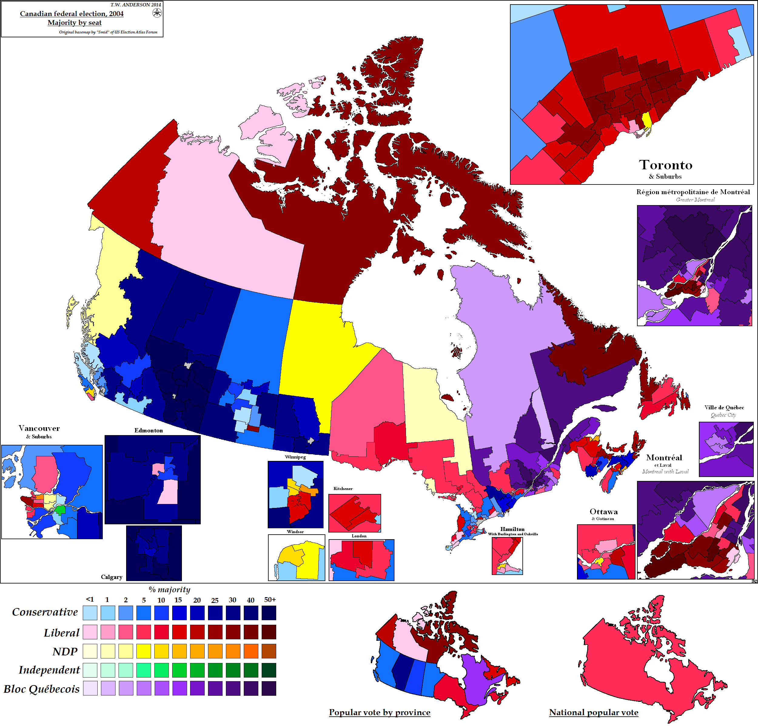 federalism in canada Fiscal federalism in canada the equalization program was created in 1957 to equalize provincial fiscal capacity the equalization program was significantly modified in 1982 with the introduction of a 5 province standard the canadian constitution (1982)part iii: equalization and regional disparities the evolution of the equalization program from.