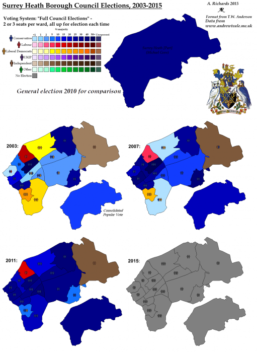 surrey_heath_over_time_shaded.png